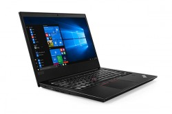 Laptop Lenovo ThinkPad E480 20KNS0EG00