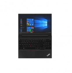 Laptop Lenovo ThinkPad E590 20NBS07000