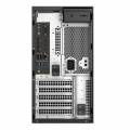 Máy trạm Dell Precision Tower 3630 CTO BASE - 42PT3630D02