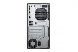PC HP ProDesk 400 G5 MT 4ST34PA