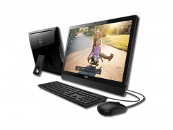 Dell All In One Inspiron 3064 2X0R01