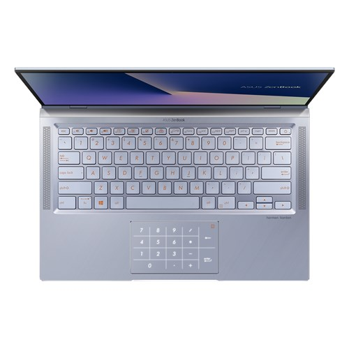 Laptop Asus UX431FA-AN016T