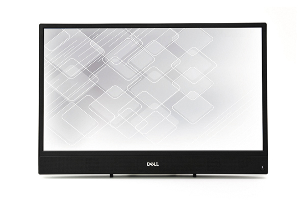 All In One Dell Inspiron 3277T TNC4R1
